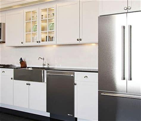 make a statement with these 4 modular kitchen designs the royale make a statement with these 4 modular kitchen designs