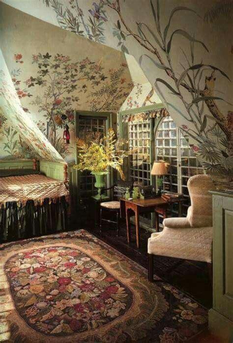fantasy bedroom bedroom pinterest 124 best images about bed on pinterest bed frame and