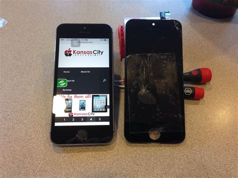 iphone repair kansas city ipad repairs ipods kc iphone doctor