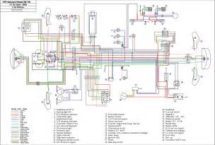 ford jeep 2005 2005 ford focus tail light wiring diagram wiring diagram