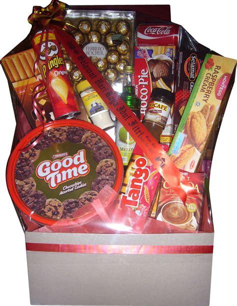 Jual Keranjang Parcel Di Tangerang jual parcel lebaran makanan di pasar minggu 085959000628