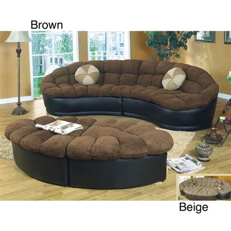 two loveseats instead of sofa best 25 brown sofa decor ideas on living room