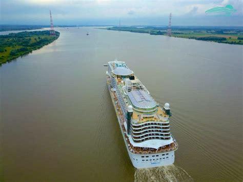 Aidaprima Was Ist Inklusive by Mein Schiff Alles Zu Den Tui Cruises Schiffen Infos