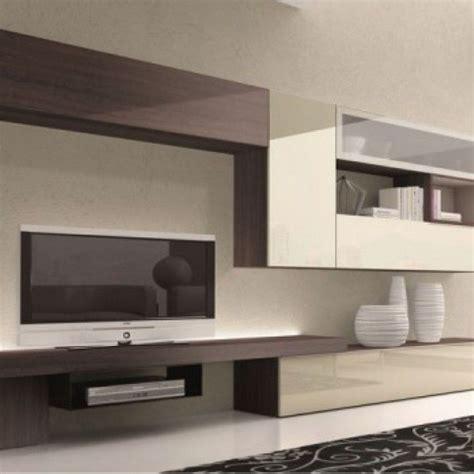 25 b 228 sta meuble tv suspendu id 233 erna p 229 tv