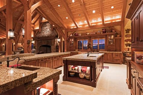 barn homes for sale for sale an quot barn mansion quot built in utah