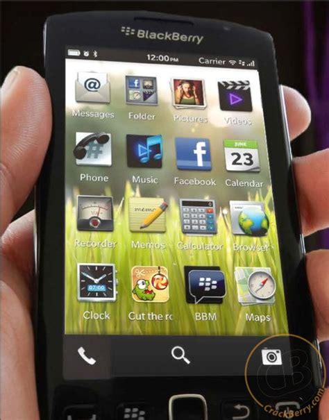 imagenes emotivas para blackberry 191 im 225 genes del interfaz de usuario de blackberry 10