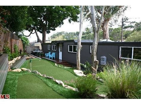 landscaping ideas for doublewides joy studio design