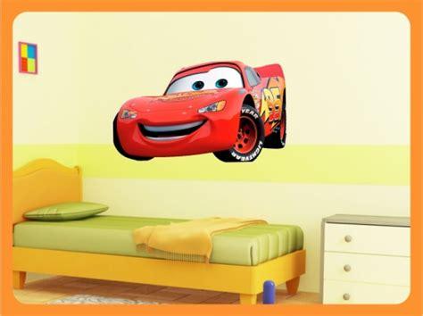 Wandtattoo Kinderzimmer Cars by X Modeling 174 Wandtattoo Wallprint Auto Cars Mc 18 90