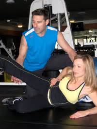 most famous celebrity trainers pictures 10 most famous celebrity trainers