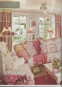 1839 best images about my style is cottage country shabby chic on pinterest