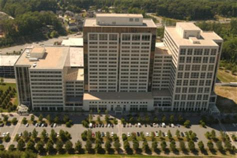 home depot corporate office headquarters hq