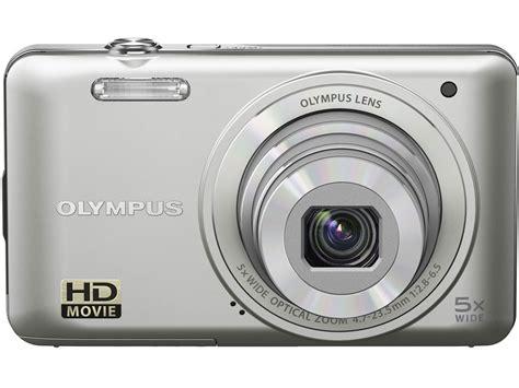 Kamera Olympus Vg 140 olympus vg 140
