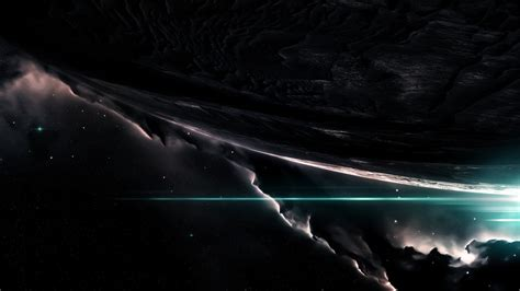dark wallpaper qhd dark side qhd by in3xplicit on deviantart