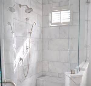 9 95sf carrara venato marble honed 9x18 quot floor and wall tile