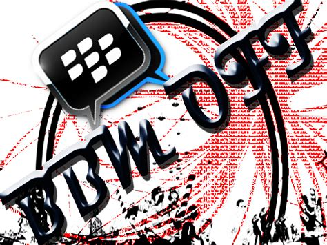 wallpaper handphone blackberry wallpaper for pc desktop and handphone