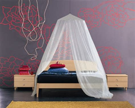 baldacchino per letto matrimoniale zanzariera a baldacchino per letto matrimoniale tenda