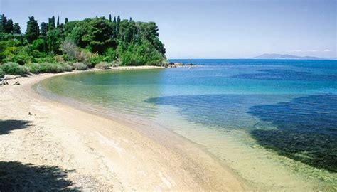 spiagge porto santo stefano guida di viaggio toscana mare argentario e maremma