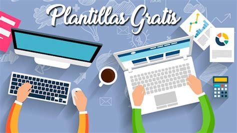 visor imagenes web gratis plantillas para paginas web gratis profesionales html