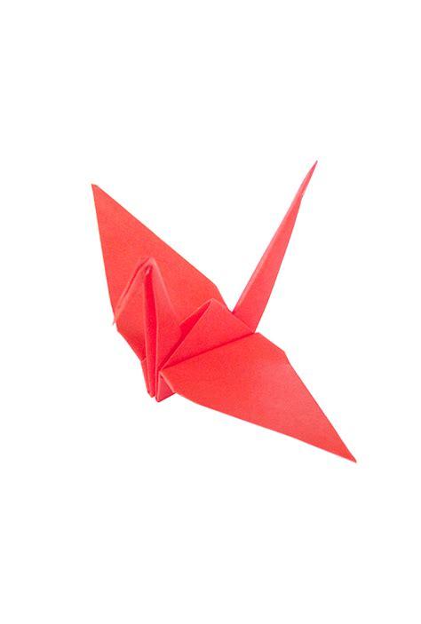Paper Cranes - origami paper cranes graceincrease custom origami