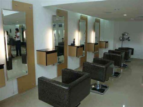 decorart muebles quito instalaciones de peluquerias salas de belleza spas