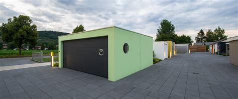garagen ausstellung kemmler garage fertiggaragen garagen carports