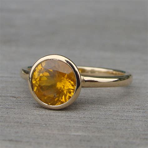 ruby ring ruby ring and astrology compatibility
