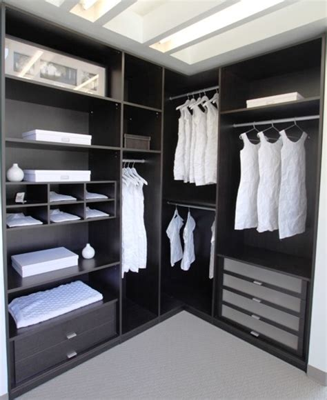 California Walk In Closet by California Closets Walk Ins
