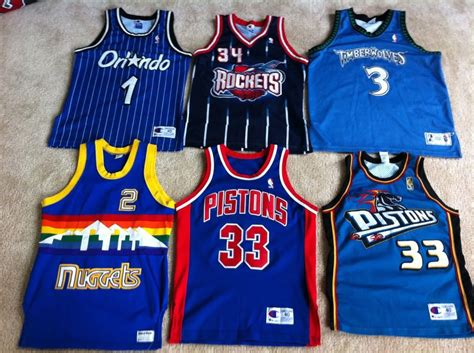 Jersey Basketball Nba vintage basketball jerseys into frat tanks axo