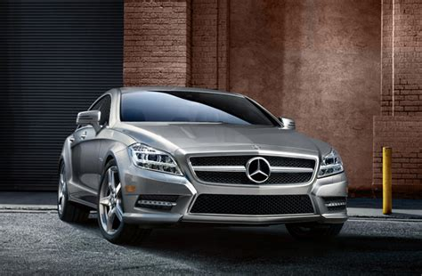 old car repair manuals 2005 mercedes benz cl class lane departure warning service manual how to disassemble 2011 mercedes benz cls class dash service manual old car