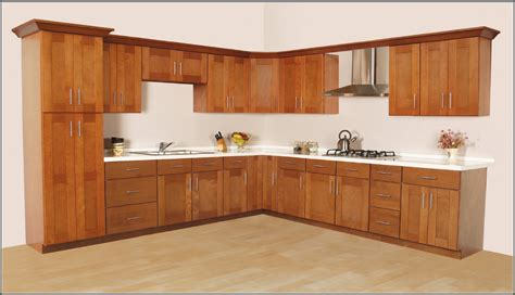 in stock kitchen cabinets lowes unfinished kitchen cabinets in stock home design ideas