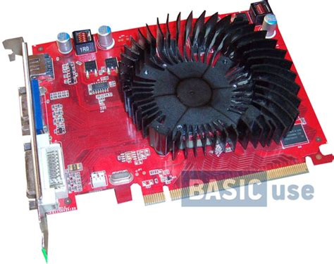 graphics card fan replacement video card repair replace gpu fan graphics adapters