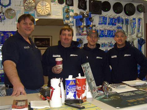 Winnelson Plumbing Supply Cincinnati by Withamsville Winnelson Plumbing Supply Cincinnati Ohio