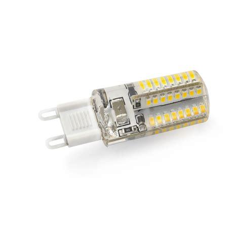 lade g9 a led bulb g9 led 3w 4000k