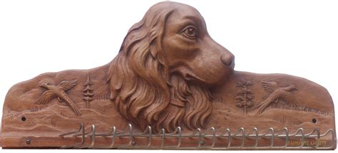 The Rack Syracuse by Stock Page Hamshere Gallery Specialists In Canine