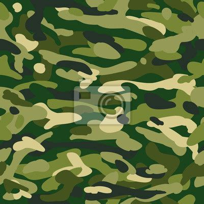 camouflage wall murals wall mural pattern camouflage pixersize