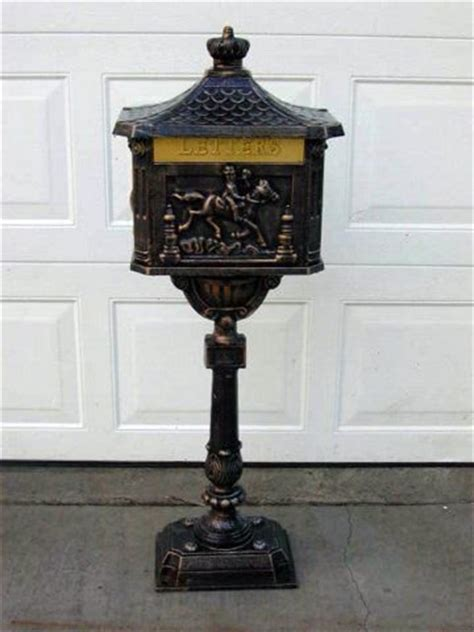 Pedestal Mailboxes For Sale 404 squidoo page not found