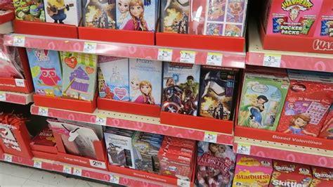 kroger christmas decorations best 28 kroger decorations best 28 kroger trees trees kroger