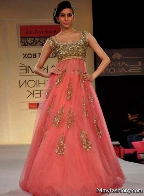 Evening Dress Wedding by Designer Evening Gowns For Wedding Reception Great Ideas