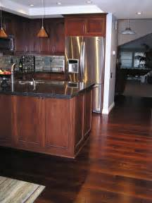 Kitchens With Wood Floors Hardwood Floor Colors In Kitchen Hardwood Floor Colors In Kitchen Floor Installation