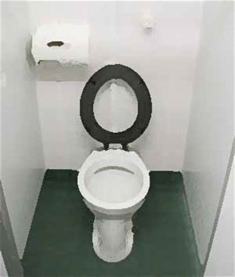 Who Invented Plumbing When Was The Toilet Invented