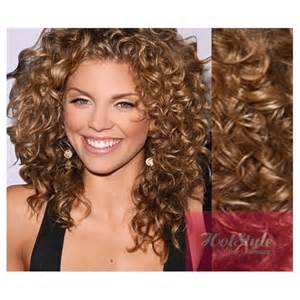 curly clip in hair extensions curly hair extensions hair extensions clip in hair human rachael edwards