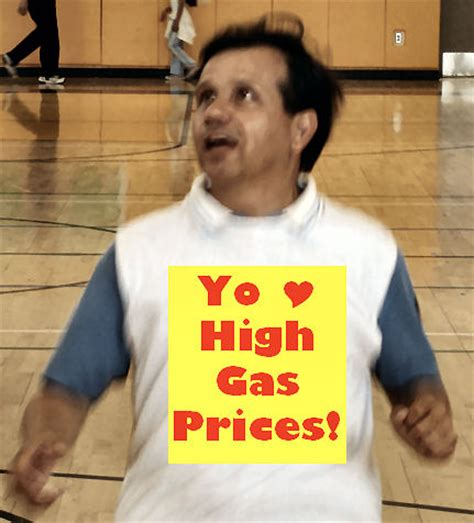 high gas prices lead to retail chain store bankruptcy, is