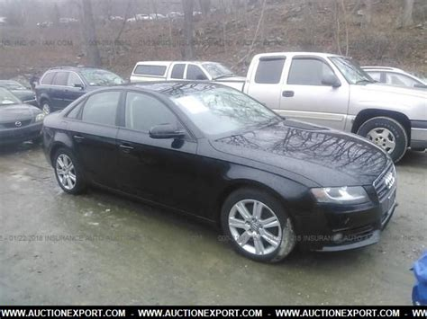 service manual manual cars for sale 2010 audi s6 head up display used audi s6 cars for sale used 2010 audi a4 2 0t quattro manual car for sale at auctionexport