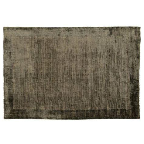 10 x 12 bamboo rugs buy salar bamboo rug 130x190cm g10 sku salg101