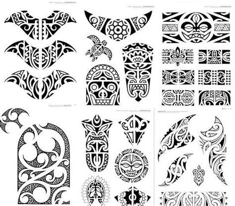novel design meaning google image result for http 1 bp blogspot com 1x6tyzc