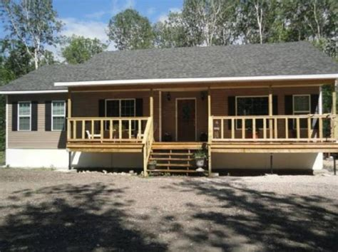 Cottage For Sale Manitoba by Lake Narrows Cottages In Manitoba Mitula Homes