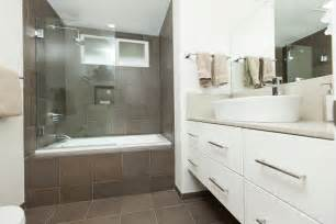 Small Bathroom Vanity With Vessel Sink - four strong and elegant floating vanities one week bath
