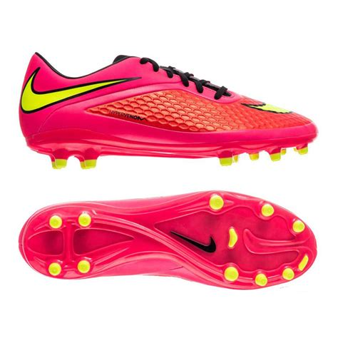 footballer shoes nike football shoes shopping national milk
