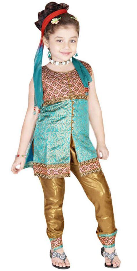Wardrobe Fancy Dress by Mblcornr Child Fashion Babies In Fancy Dresses Photos