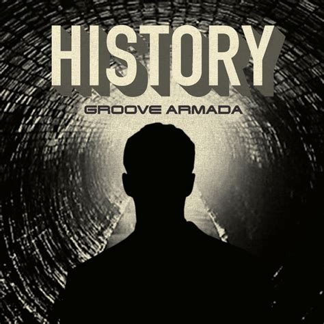 groove armada history groove armada om records